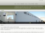 Certigarve - Projectos e Instalação Especiais, Telecomunicações, Electricidade e Informática
