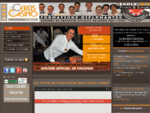 Cerus Casino Academy FORMATION CROUPIER ECOLE CROUPIER