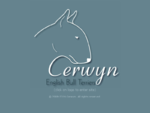 Cerwyn - English Bull Terriers
