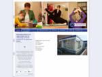 Home - Oefentherapie Cesar De Cirkel