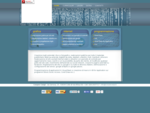 Cesare Cerpi - Realizzazione siti web, grafica pubblicitaria