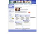 PARTENAIRES-IMMO. BNPPARIBAS-PF. com -Financements Immobiliers, le site de BNP Paribas Personal Fina