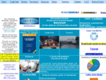 Il sito web dedicato all infortunistica stradale