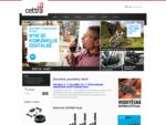 Radiostanice Motorola a PMR vysílačky - prodej, servis, informace, poradenství, - cettra. cz -
