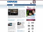 CEVCE - Coordinacià³n Ejecutiva de Verificacià³n al Comercio Exterior