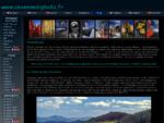 Phototheque Cevennes - Photos Causses et Cevennes