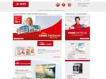 CEWE | Europa's grootste fotoservice en online drukker