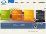 Ceza - progettazione, produzione e assistenza di sistemi elettronici - Home