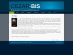 Profesjonalne pokazy sztucznych ogni w całej Polsce - Fajerwerki weselne Gdańsk Cezar-Bis Pokazy