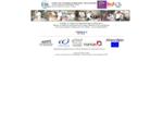 le site du CFA du Roannais quot;Pierre DUFOURquot;