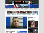 CTV News - Montreal - Breaking news, local headlines and top stories from Montreal and Quebec, Can