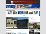 CTV Calgary News - Local Breaking News | Weather, Lottery Sports