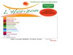 Centre de formation L'Horizon, formations aux métiers de la petite enfance