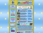 CFL site - Il sito del divertimento!! Giochi freeware, casino online, giochi gratis, video divert