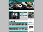 CF Racing. ca Home of Cory Cacciavillani CF Go-Kart Racing Team