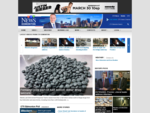 CTV News - Edmonton - Breaking news, local headlines and top stories from Edmonton and Alberta, Ca