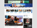 CTV Toronto - Canadian television's online home for news about Toronto and the GTA