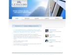 C. F. Ventures Building Services Inc. | Home