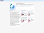 Die Webwerkstatt von R. OBERMAYR Internet-Services: Home
