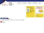 C. G. C. C. dépannages PAU Compagnie Generale de Construction et de Coordination - PAU