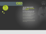 CGD Grupo Creativo