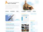 Christelijke Gereformeerde Kerk | Onstwedde