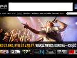 cgm. pl - Codzienna Gazeta Muzyczna