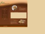 CAFE - CHALET MAINALON - Cafe - Παραδοσιακά προιόντα - ΠΑΡΑΔΟΣΙΑΚΑ ΠΡΟΙΟΝΤΑ - Αρκαδία - Μαίναλο - ...