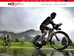 Challenge Walchsee-Kaiserwinkl - Triathlon