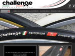 Challenge tubolari e tubolari aperti artigianali di alta qualitagrave;