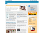 Topení - Servis - údržba kotlů a kotelen, regulace plynového topení, plynoservis Chalupný a syn -