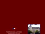 L'ancien couvent de Cahuzac, chambres de charme, Perigord Dordogne France