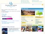 Côtes d'Armor - Notaires 22 immobilier notaire, gestion patrimoine immobilier, droit succession