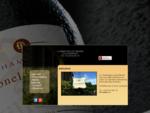 Champagne Lionel Benoit a Marfaux