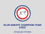 Klub Karate Champion-Team Łódź