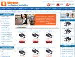 Chargeur pour Ordinateur portable, Détail et en gros Chargeur pc portable