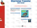 Charlatan Transfer - groupe vocal jazz chorale jazz