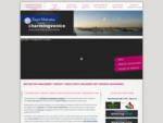 Destination Management Company DMC Venice | Charmingvenice