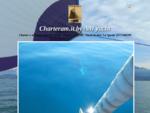 Charter e noleggio barche a vela e motore a La Spezia con e senza skipper , noleggio yacht di lusso
