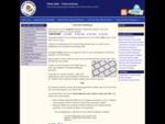 Chat Info – Chat Information in deutscher Sprache