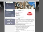 Agencja nieruchomości Chatka | mieszkania, domy sprzedaż, kupno, wynajem | Warszawa i okolice