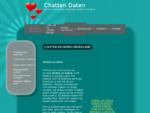 Chatten Daten - Chatten en dating Nederland