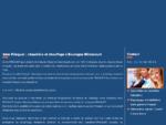Inter - FRISQUET - Speacute;cialiste en chaudiegrave;re Frisquet agrave; Boulogne-Billancourt