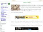 Le site de référence sur les chaudières à pellets granulés de bois - chaudieresapellets. fr
