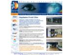 Aquitaine Froid Climatisation - Pau - accueil
