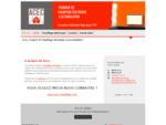 Installation chauffage électrique - Fabricant radiateur électrique   A. C. I. T. -ACEC - Le Roeulx