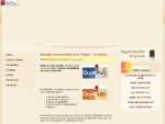Energie solaire 82 - VIESSMANN ETABLISSEMENTS PRIEUR DISTRIBUTEUR climatisation, Agen, Montauban,