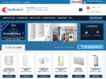 Chauffe-Eau. fr - Tous les produits et conseils en chauffe-eau, chauffage electrique, chaudiere,