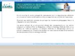 Accueil - CHCFMEM
