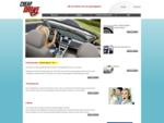 CheapDrive - Startseite